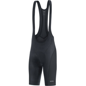 GORE WEAR C3 Bib Tights short Men black